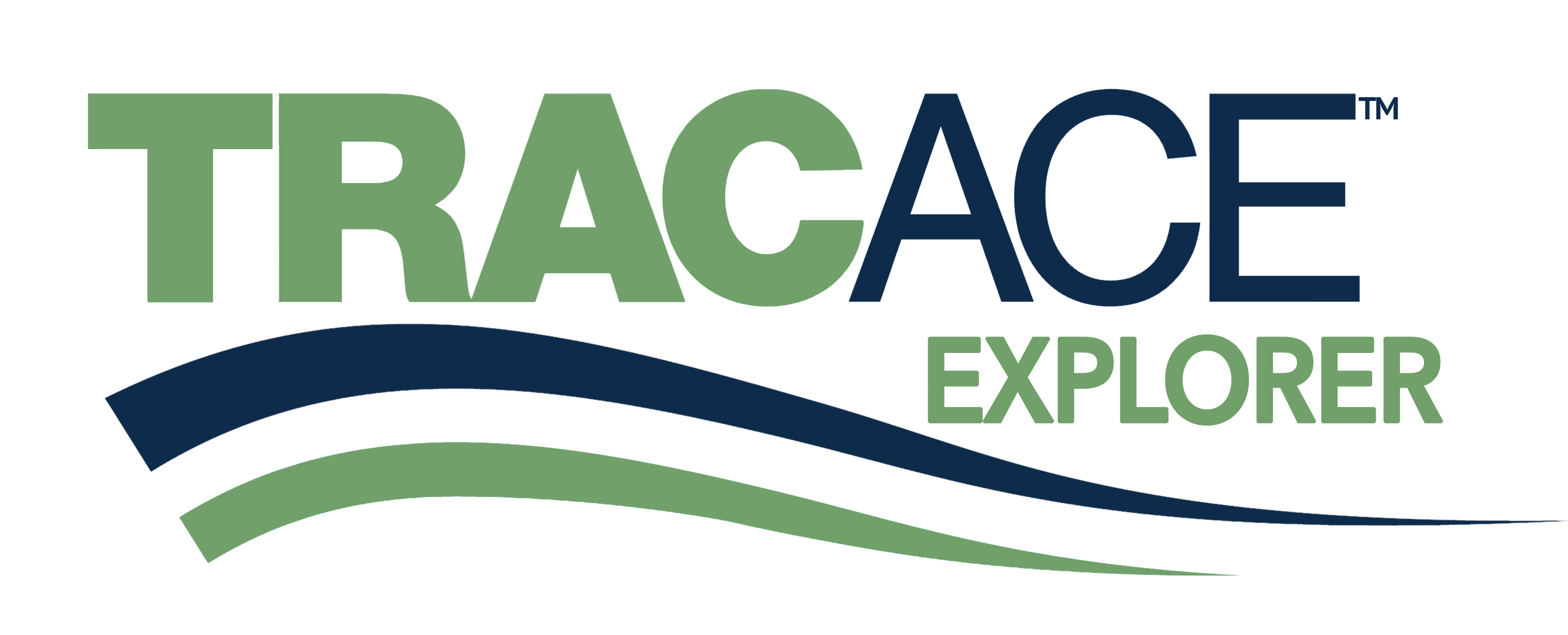 TracAce Explorer